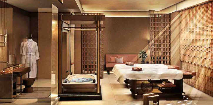 spa_double-treatment-room-2
