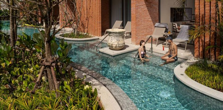family-pool-access-2